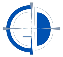 GD Precision Pte Ltd | World Class Precision Engineering